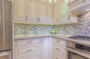 Traditional Kitchens-102