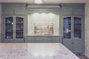 Traditional Kitchens-108