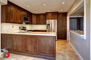 Traditional Kitchens-120