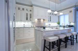 Traditional Kitchens-123