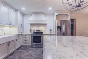 Traditional Kitchens-124