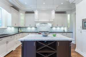 Traditional Kitchens-127