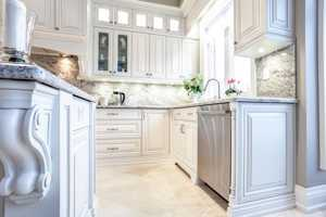 Traditional Kitchens-35