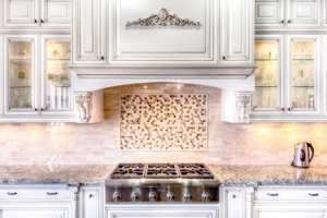 Traditional Kitchens-38