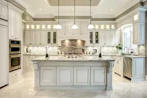 Traditional Kitchens-47