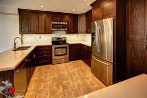 Traditional Kitchens-53