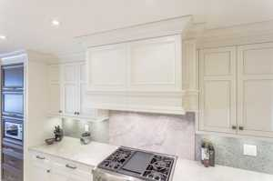 Traditional Kitchens-54