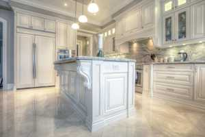 Traditional Kitchens-68